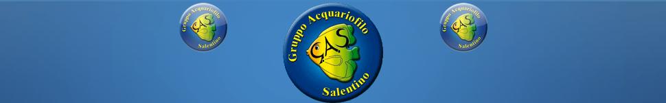 G. A. S. – Gruppo Acquariofilo Salentino