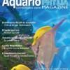 Riviste di acquariofilia nazionali