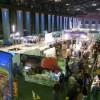 Annullata la nona edizione del Campionato del Discus di Duisburg