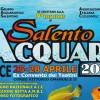 SALENTO ACQUARI 2013 informazioni evento