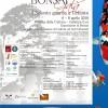 EVENTO ACQUARIOFILO Galatina (LE) 6 – 8 Aprile 2018